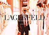Lagerfeld: The Chanel Shows - Simon Procter