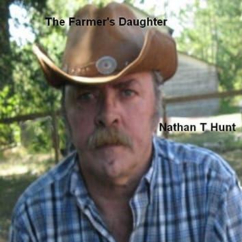 Nathan T Hunt