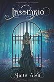 Insomnio (novela romántica paranormal): Volumen independiente