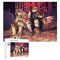 ミュータント・タートルズ TMNT ジグソーパズル 1000ピース 絵画 学生 子供 大人 向け 木製パズル TOYS AND GAMES おもちゃ 幼児 アニメ 漫画 プレゼント 壁飾り 無毒無害 ギフト