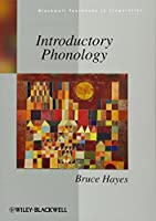 Introductory Phonology by Bruce Hayes(2008-08-25)