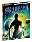 STAR OCEAN - The Last Hope Signature Series Guide - BradyGames - 20/02/2009