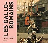 Les Gallo-Romains racontés aux enfants