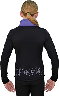 Best prp clothing line Reviews
