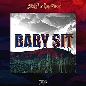 BABY SIT