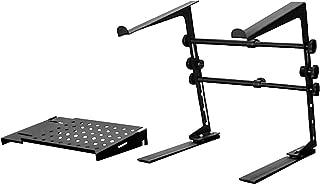 Best dr pro laptop stand Reviews