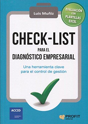 Lista de los 10 más vendidos para herramientas de diagnostico empresarial