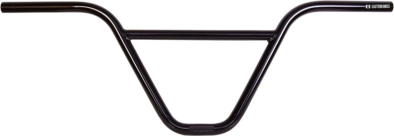 Eastern Bikes BMX Handlebar Tampa Mall Scythe 9.5