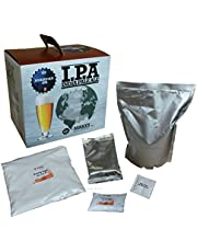 Youngs Premium Ale Kit - American India Pale Ale IPA by Youngs