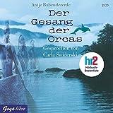 Der Gesang der Orcas