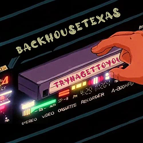 Backhousetexas feat. Jacob So, Lag$ & S.I.G.