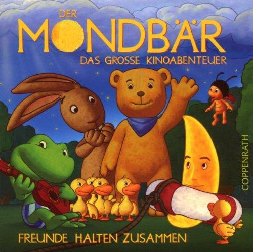 Hörspiel Zum Kinofilm (CD)
