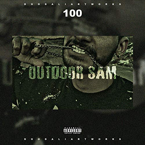 Outdoor Sam