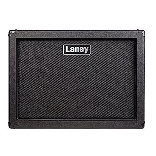 Laney Amps Guitar Amplifier Cabinet (IRT112)