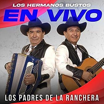 Los Padres De La Ranchera (En Vivo)