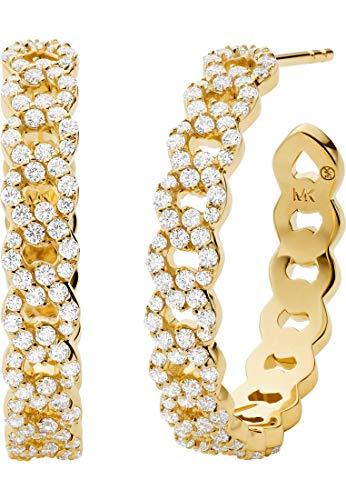 Michael Kors Collar Collar MKC1490AN710 MKC1490AN710 Marca