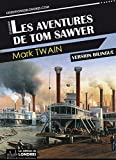 Les aventures de Tom Sawyer - Format Kindle - 9781910628584 - 1,99 €