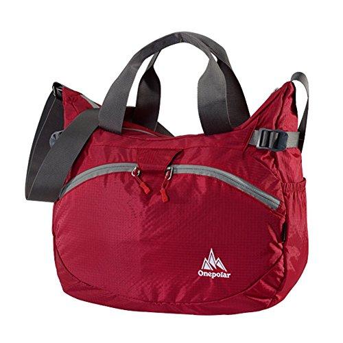 Backpack éclairage Sac à bandoulière/Sports de Plein air Sac à Dos/Multifonctions Leisure Package-9 20L