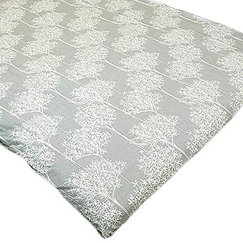 敷き布団カバー しきふとんカバー シングル 綿100% 日本製 ワンタッチシーツ 洗える 敷きシーツ シーツカバー 和布団カバー