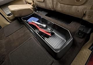 Ford 9L3Z-78115A00-CA Cargo Organizer