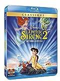 Date de sortie marché : Octobre 2013 Titre : La Petite Sirène 2: Retour à l'Océan Date de sortie marché : 16 Octobre 2013 Langue(s) audio : Français, Anglais