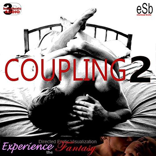 Coupling 2 audiobook cover art