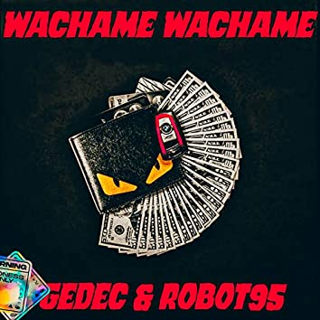 Wachame Wachame