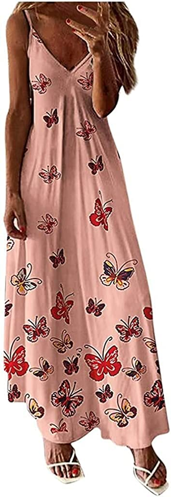 Women's Sale special price Mini Dress Summer Dresses Womens Dres Women for Discount mail order