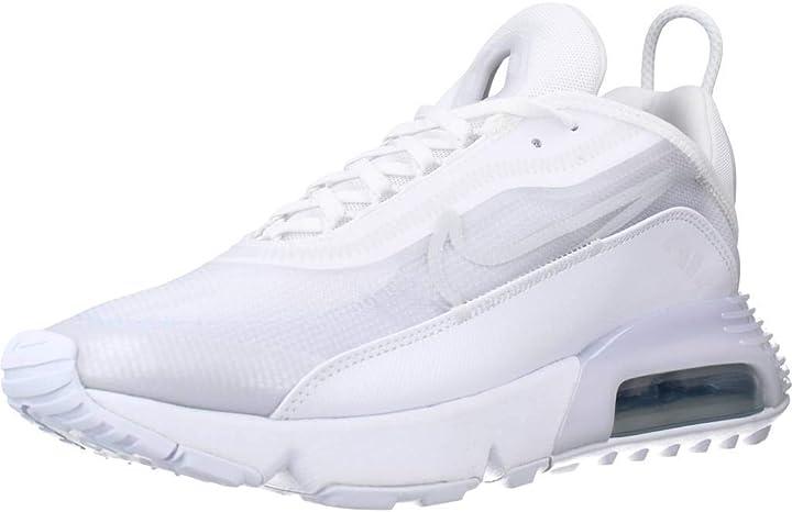 Scarpe nike air max 2090, scarpe da corsa uomo BV9977 001