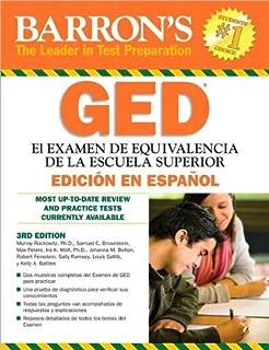 Best examen de equivalencia Reviews