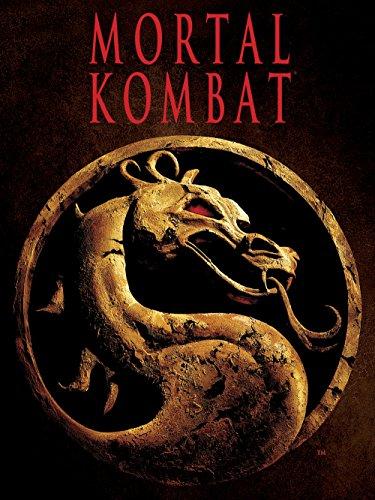 Mortal Kombat [dt./OV]