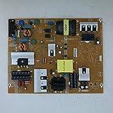 VIZIO 43' M43-C1 ADTVE1620AD5 Power Supply Board Unit