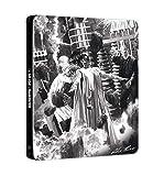 La Moglie di Frankenstein (Steelbook Edizione Limitata) (Blu-Ray) [Italia] [Blu-ray]