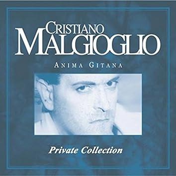 Anima Gitana - Private Edition