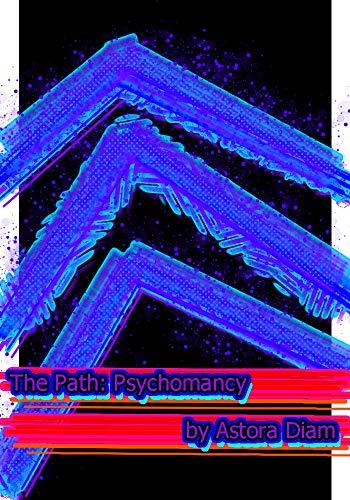 The Path: Psychomancy