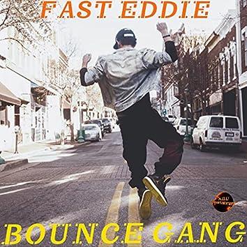 Bounce Gang