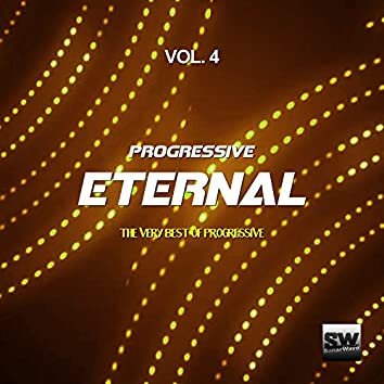 Progressive Eternal, Vol. 4 (The Very Best Of Progressive)