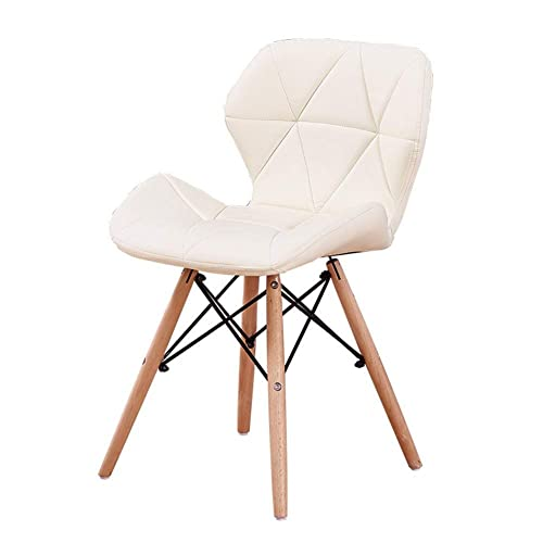 At Prices Online Chair In India Accent ChairBuy Best rdtshCxQ