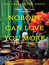 Best nobody can love you more Reviews