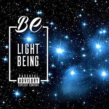 Light Being