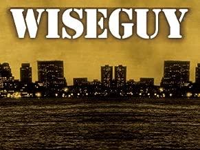 Wiseguy Season 2