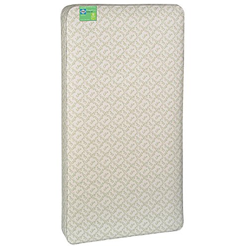 Sealy Signature Prestige Posture Crib Mattress