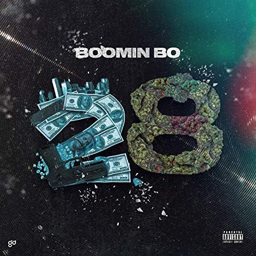 BoominBo