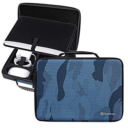 Smatree - Funda para portátil MacBook de 12 a 13,3 pulgadas
