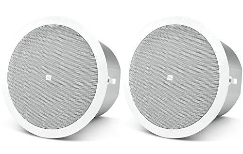 JBL Professional CONTROL 24C Surround Sound Speaker