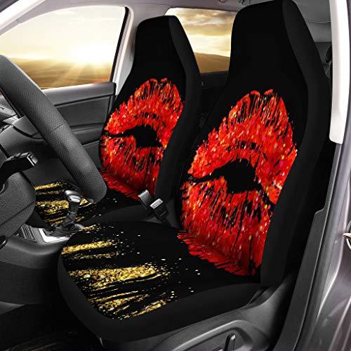 makeup car seat covers - 5