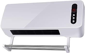 3300 W Negro Stanley ST-033-230 ST-033-230-E