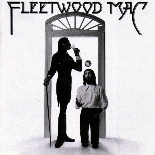 Fleetwood Mac (Remastered Edt.)