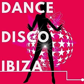 Dance Disco Ibiza