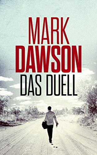 Das Duell (John Milton 7)